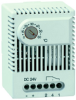 Mechanical Thermostat -- 01190.0-01