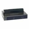 NETGEAR ProSafe Dual Band Wireless-N Access Point WNDAP350 - -- WNDAP350-100NAS