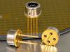 Solid State Pressure Sensor -- STD60 Series
