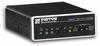 T1/FT1 CSU/DSU Interface -- Model 2720 - Image