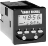 Eagle Signal Controls B856 Multi-Function Timer -- B856-511