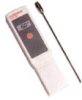 TEMPERATURE METER - Portable, Battery Operated, Model TMP 50, Corning®, 476449, Surfac ** D i s c o n t i n u e d ** -- 1150351