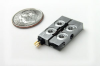 Load Cell -- S608