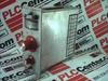 PROCESS CONTROLLER -- 440