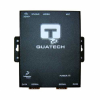Gateways, Routers -- 1165-1095-ND