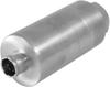 Low Range Pressure Transmitter 4-20 mA -- Model XPIL-1A - Image