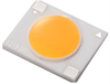 COB LEDs - Image