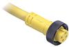 889 Mini Cable -- 889N-R4GEC-45F