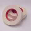 3M 213 Masking Tape|3M 202 Masking Tape|3M 202 Masking Tape Crepe Paper -Image