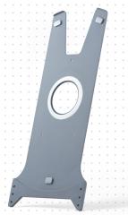 StatSafe™ SC-DS Datasheet -- CoorsTek -- ESD-Safe Materials, Direct