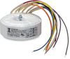 Toroidal Medical Power Single Phase Transformers -- VPM18-13800 -Image