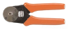 Mechanical Hand Held Crimping Tool -- 12-466