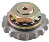 TL Series Torque Limiter -- TL250-1 -Image