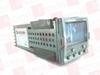 INVENSYS 2416/P4/VH/XX/XX/XX/Y2/ENG/XXXXX/XXXXXX ( TEMPERATURE CONTROLLER ) -Image