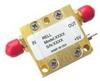 RF & MW LNA -- RLAC1216A -Image