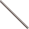 Stainless Steel 316 Round Rod, ASTM-A276