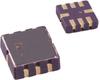Accelerometers -- ADXL001-250BEZ-R7DKR-ND
