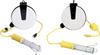 Stubby II Light Cord Reels -- ECL-40 - Image