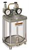 Air Operated Spray Dispenser - Acrylic -- B1267 Series