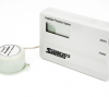AngleStar® Electronic Protractor System