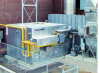 Megtec Catalytic Oxidizer -- Spectrum™