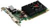GT520 Series Video Card -- VN5203THX6