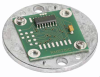 Rotary Magnetic Encoder Modules -- RMF44