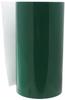 Thermal - Pads, Sheets -- 1168-1933-ND - Image