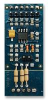 EVIDENCE - FLEX104 - Development Tools & Eval/Demo Boards -- 528838