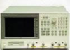 1.8 GHz Network Spectrum Analyzer -- Keysight Agilent HP 4396A