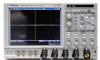 16 GHz 4 Channel Digital Serial Anlayzer -- Tektronix DSA71604