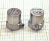 General Purpose Accelerometers -- 3022 - Image