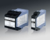Pt100 Transmitters for High Voltage Applications -- ProLine P 44000
