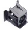 DZUS Lion Quarter-Turn Fasteners -- 81-35-309-56