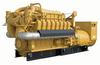 Gas Generator Set -- G3516C
