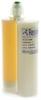 ResinLab EP1238 Epoxy Adhesive Off-White 400 mL Cartridge -- EP1238 400ML -Image