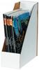 Magazine File Boxes - 50 EACH PER BUNDLE -- SHP-2834 - Image