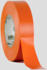 Electrical Tape Orange|Electrical adhesive tapes