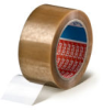 Adhesive Film of Hydrate Cellulose for Packaging -- 4101 PV2 -- View Larger Image