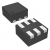 PMIC - Voltage Regulators - Linear + Switching -- 296-43747-1-ND - Image