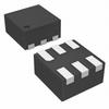 PMIC - Voltage Regulators - Linear -- 296-TLV7101828DSETDKR-ND -Image