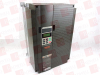 FUJI ELECTRIC FRN15VG5S-2A ( INVERTER, 200-230 VAC, 50/60 HZ ) -- View Larger Image