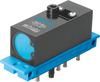 Short pulse valve -- VLK-3-PK-3 -Image