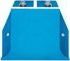 Metal Oxide Varistors MOV Series