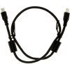USB Cables -- H2956-ND -Image