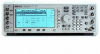 Analog RF Signal Generator -- E4400A (Refurbished)