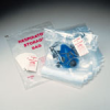 Disposable Respirator Storage Bags