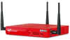 WatchGuard WG021500 XTM 21-W Firewall Appliance - 802.11n, 6 -- WG021500
