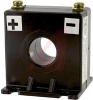 Current Transducer; (Input 0-50 Amp);(Output 4-20 mA); 60 Hz; # 0.5% -- 70209445