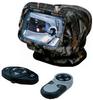 35 Watt HID Camouflage Golight Stryker - 3000 Lumen - 5000' Spot Beam - 12V - 2 Wireless Remotes -- GL-3085H